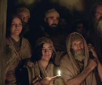 Wenn wir versuchen, dem Herrn in seinem geistlichen Dienst nachzueifern, finden wir Kraft für unser Leben.