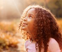 Slika djevojke