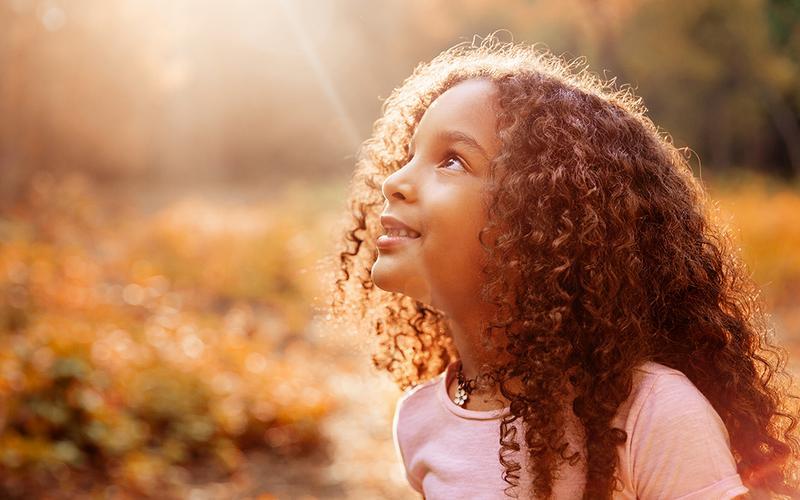 Fé, Esperança e Caridade = Felicidade