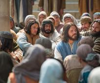 Новый год с верой во Христа
