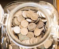 A tizedfizetés törvénye és a fizikai önellátásunk