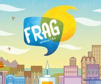 Frag Gott - 2017