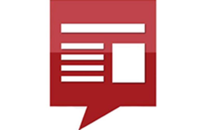Presseseite Logo