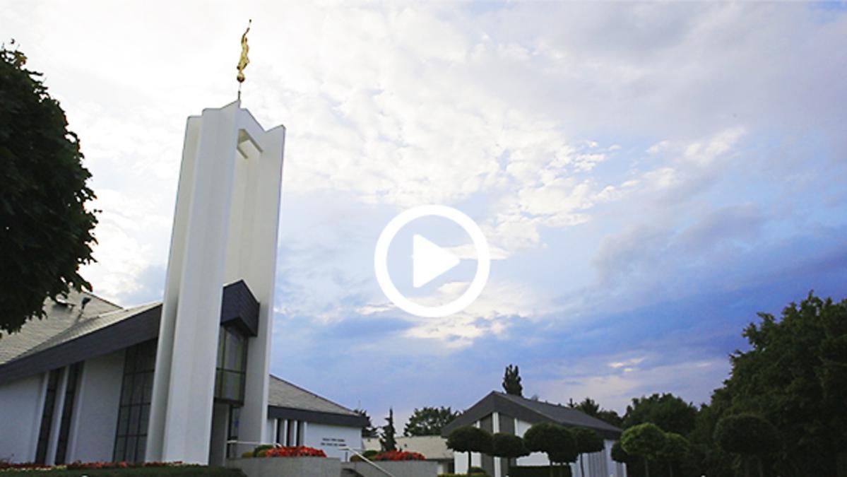 2016-09-16-freiberg-temple-history-612x340.jpg