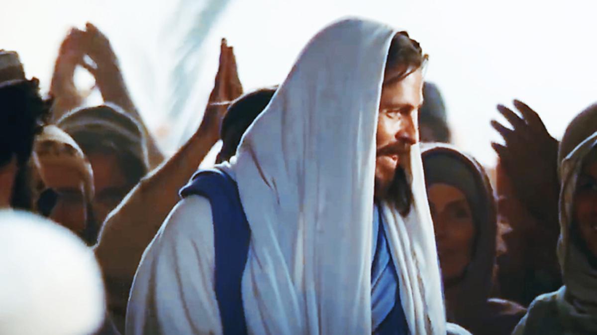 Keresztények-e a mormonok?