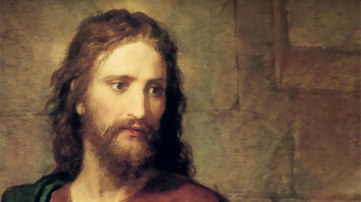 #Αλληλούια--Ένα πασχαλινό μήνυμα για τον Ιησού Χριστό