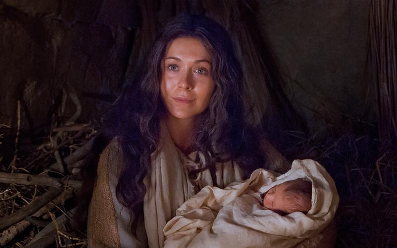 Quem é Cristo?