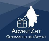 Österreichische Familien gestalten heuer jeweils einen Adventsonntag mit Erzählungen, Gedanken und Musik