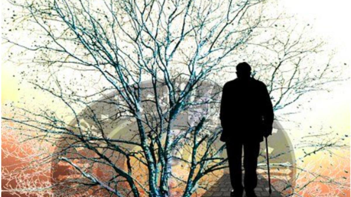 Demenz oder Alzheimer? Psychologische und alternativmedizinische Antworten