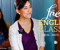 English-Classes-CP-Banner-v2-eng.jpg