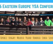 YSA-Conference-Banner-612x340.jpg