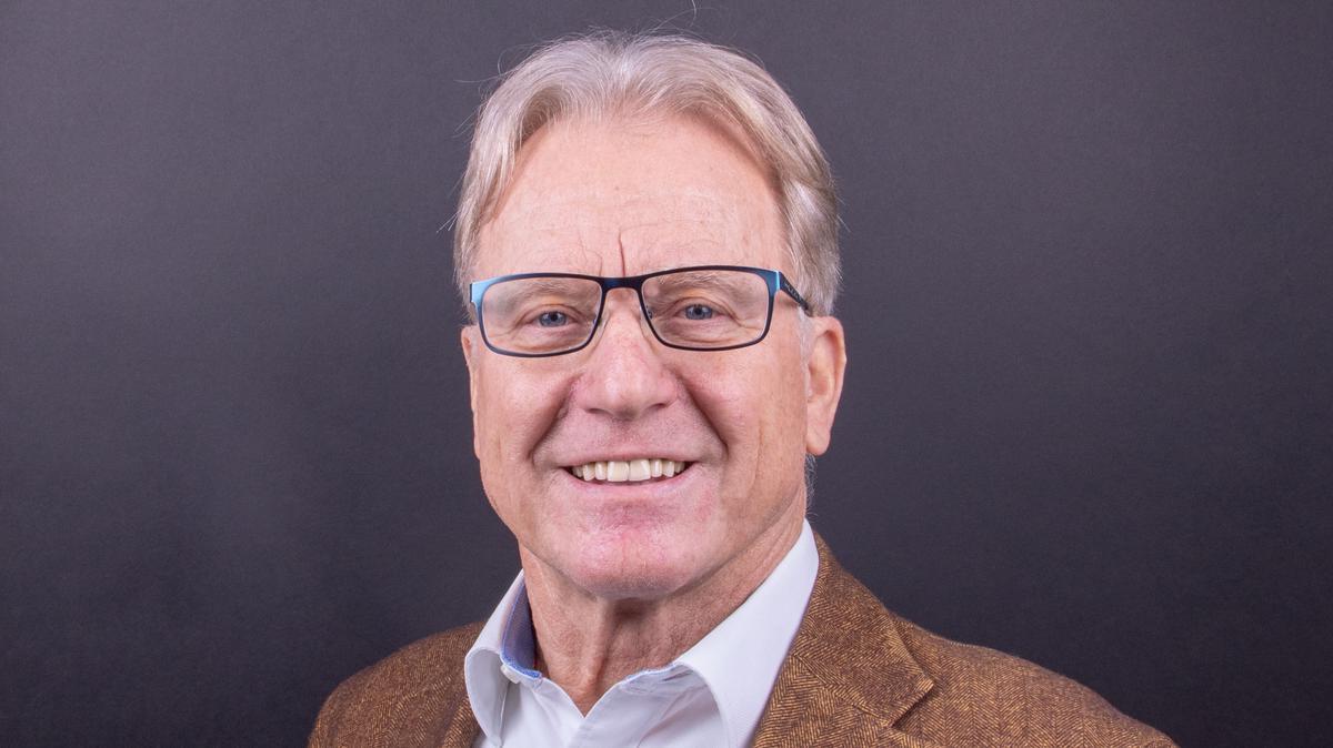 Ernst Sattler, Gemeinde Salzburg