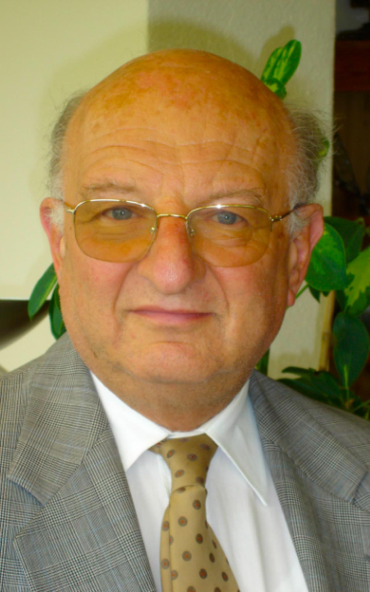 Bruder Harry Merl hat ehrenamtlich in vielen Berufungen der Kirche gedient, darunter als Bischof und Ratgeber in der Pfahlpräsidentschaft. Seit 2006 ist er zusammen mit seiner Frau Christine im Netzwerk für Familienberatung der Kirche im deutschsprachigen Raum tätig.