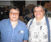 Peter und Paul – ein berührendes Ereignis!