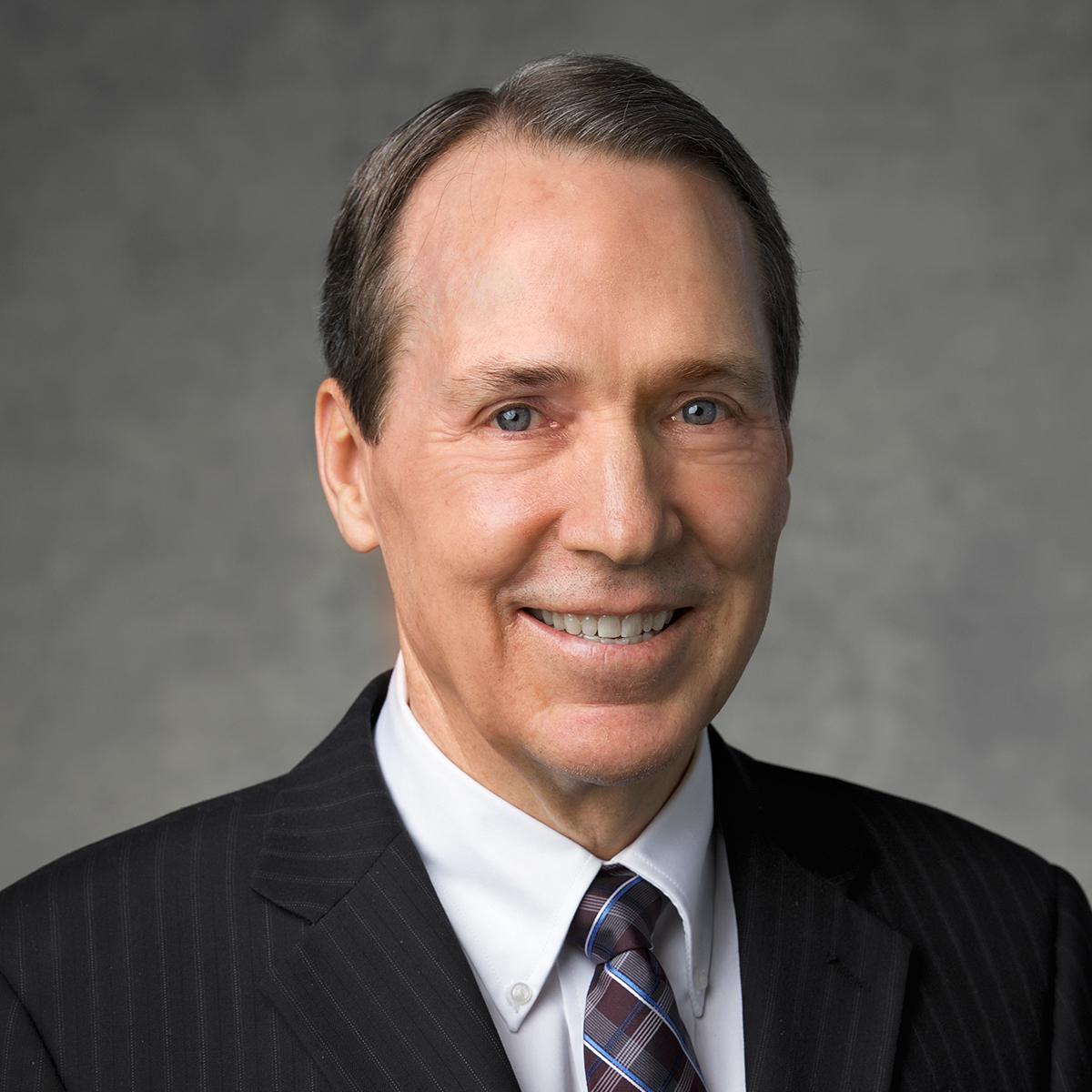 Gary B.Sabin