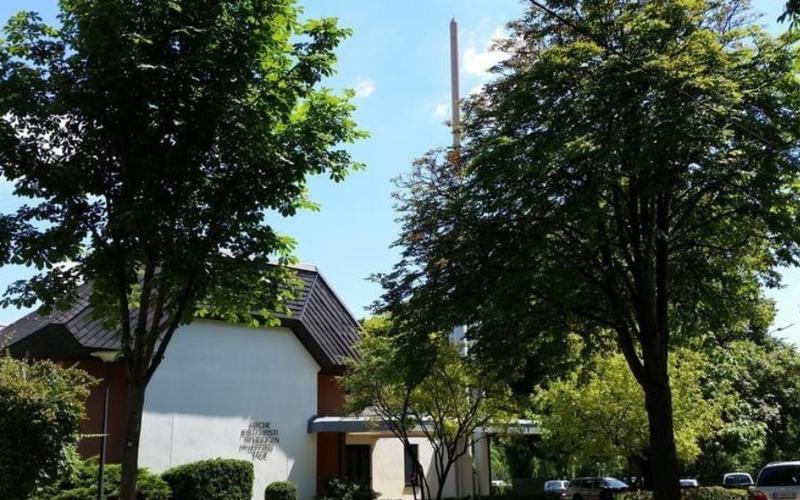 Die fünf Wiener Kirchengemeinden werden im Rahmen einer Sonderversammlung am 19. September 2021 neu organisiert.