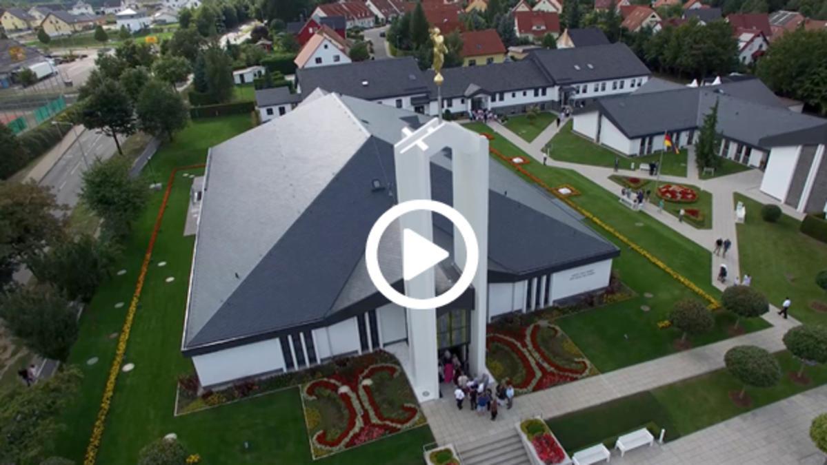 2016-freiberg-temple-open-house-experiences-612x340.jpg