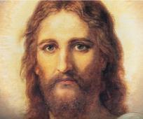 Die Initiative der Kirche zu Ostern 2017 lädt Sie ein, durch Jesus Christus dauerhaften Frieden zu finden