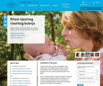 Mormon.org website Croatian (1).JPG