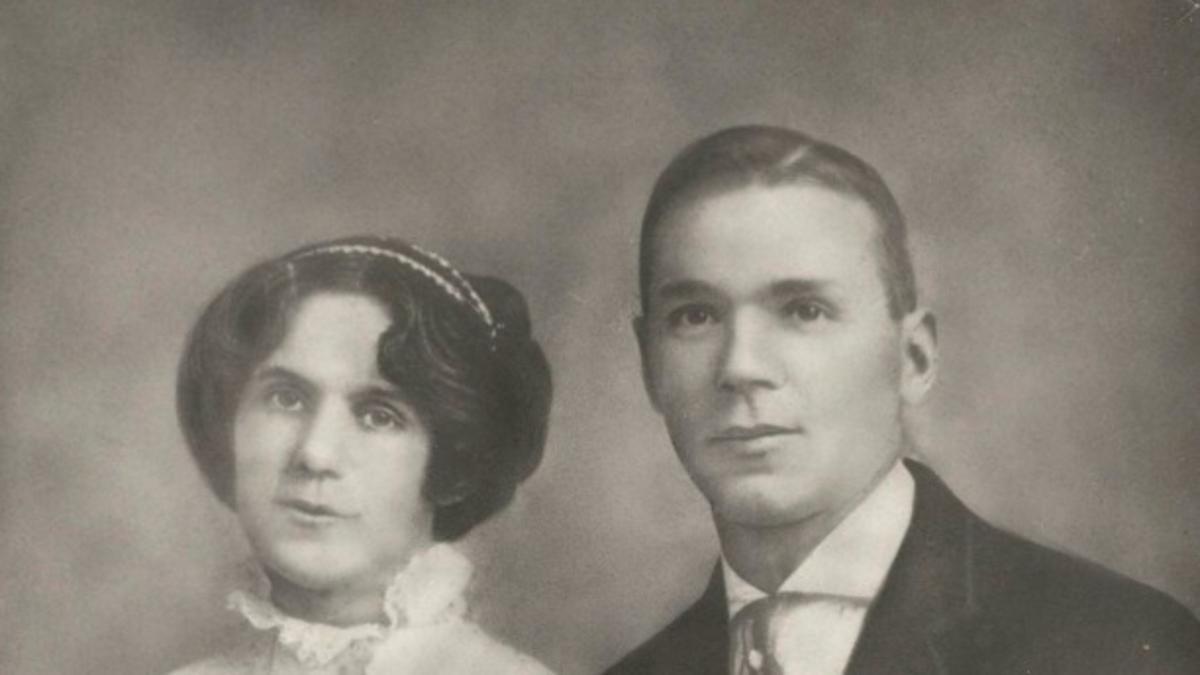 Stošić: Tri naraštaja misionara u Hrvatskoj
