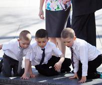 Mormonski vjernici pripremaju se za svjetski sabor