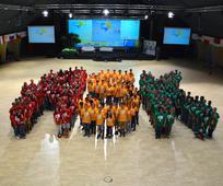 Konferencija za mlade u Njemačkoj