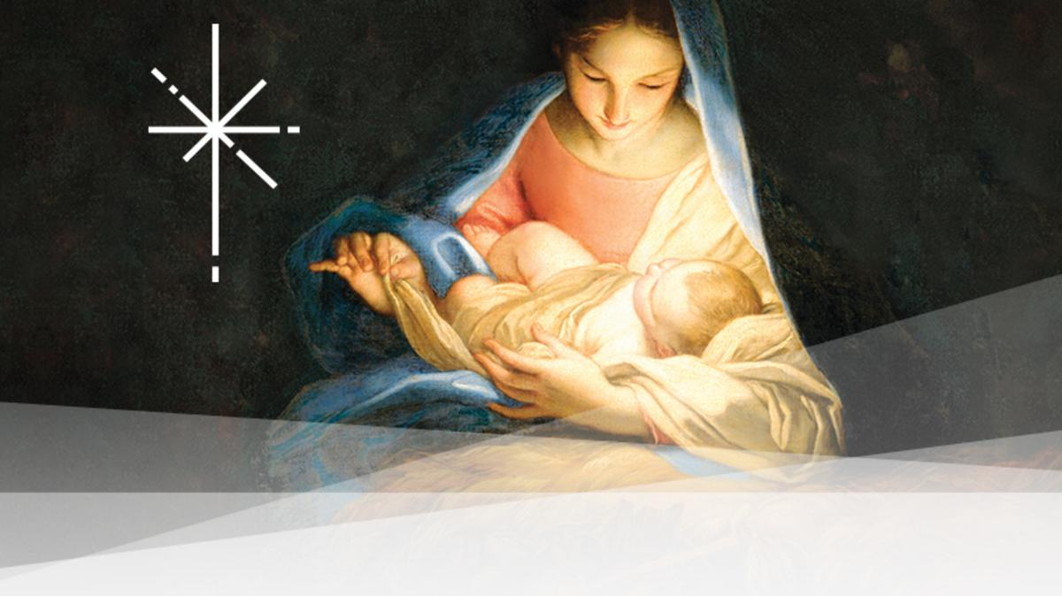 Давати као што је Христ давао: Божићна иницијатива Обасјајте свет почиње даном служења