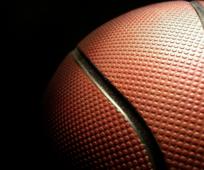 Košarkarški turnir Krešimirja Ćosiča