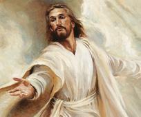 Uskrs je Krist