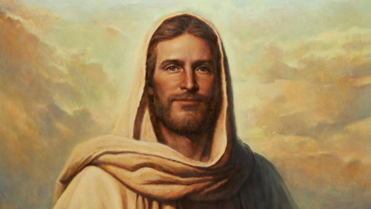 Isus Krist