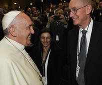 Medversko sodelovanje in Cerkev Jezusa Kristusa svetih iz poslednjih dni