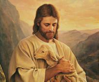 Isus Hrist