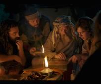 Videi o Mormonovi knjigi objavljeni v petnajstih jezikih