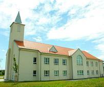 chapel zagreb.jpg