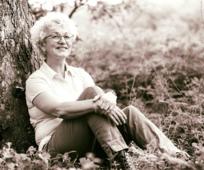 Marie Jordánová