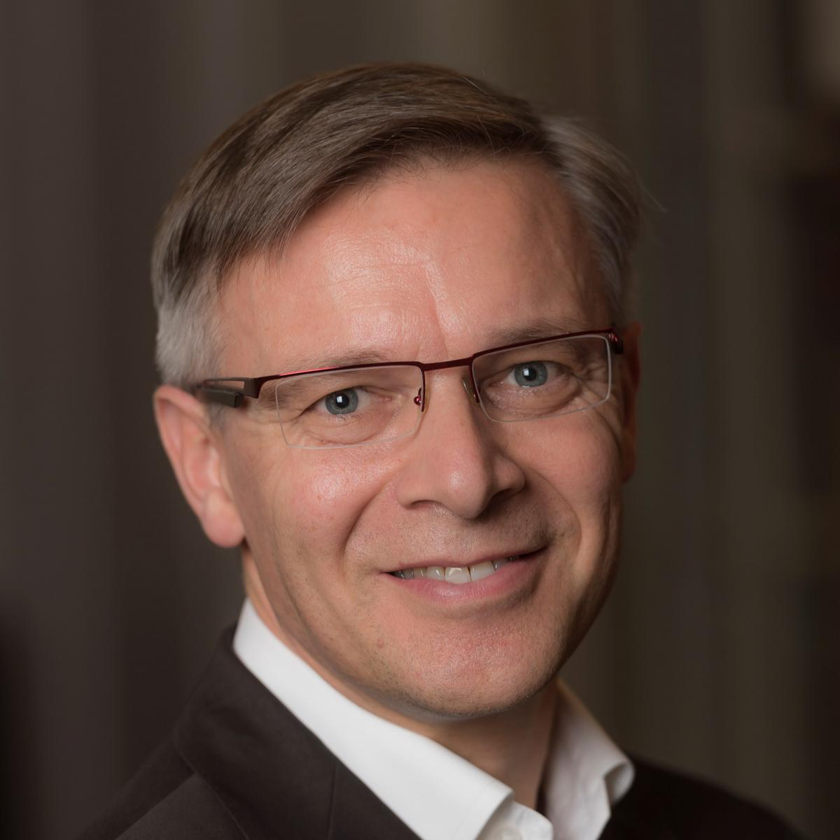 President Martin Pilka, president Kůlu Praha Česká republika
