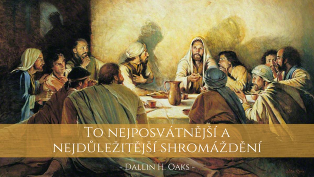Den sabatu na shromáždění