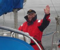 Kapteeni Raimo