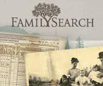 Family Search Image.jpg