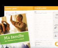 booklet-fr-81f7a49ae26cc1b92a29397d0bcba75f.png