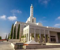 madrid_spain_temple