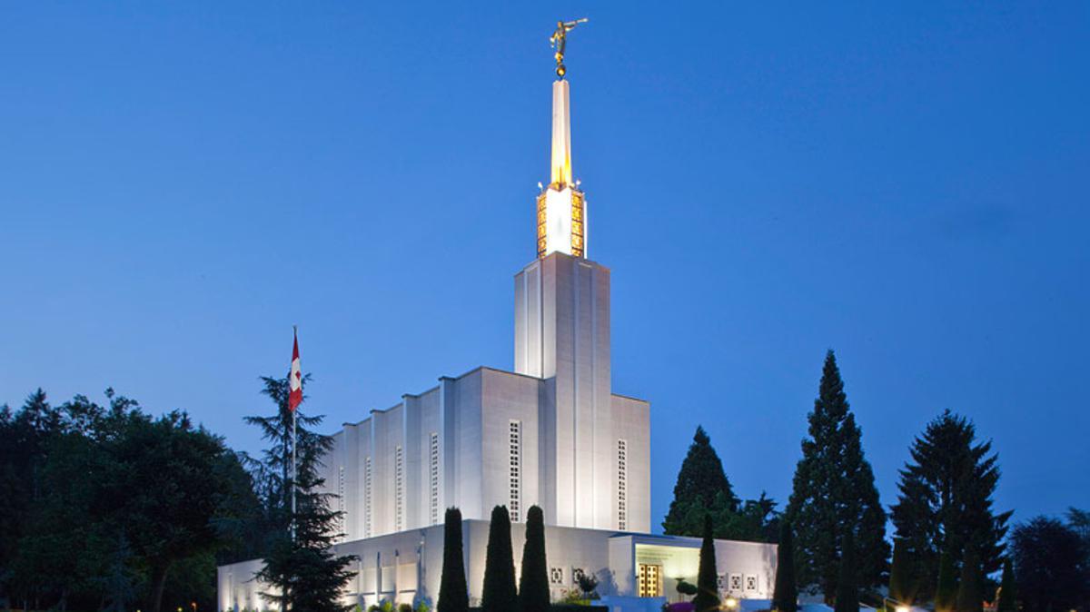 Tempel_Schweiz