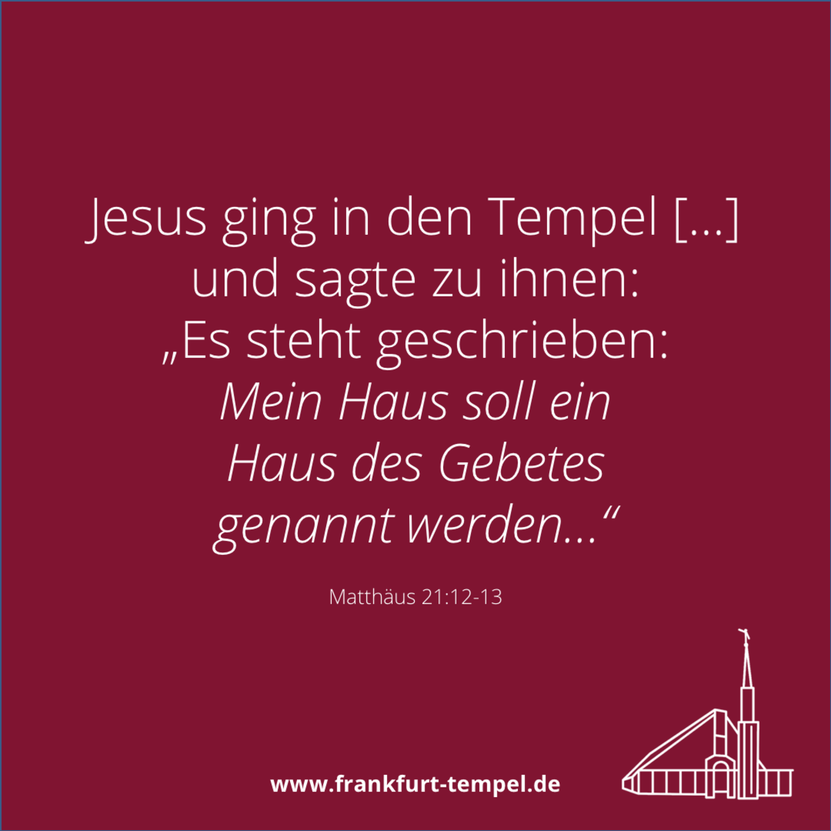 /acp/bc/cp/Europe/Germany/2019/tempel/FTOH_NT_MT_1.png
