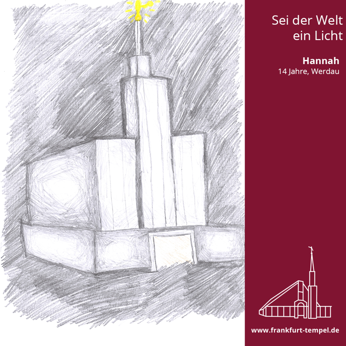 Kinderbild von einem Tempel/acp/bc/cp/Europe/Germany/2019/tempel/2/FTOH_Hannah14.png