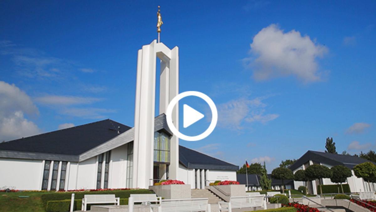 2016-freiberg-temple-rededication-612x340.jpg