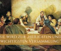 9 German.png