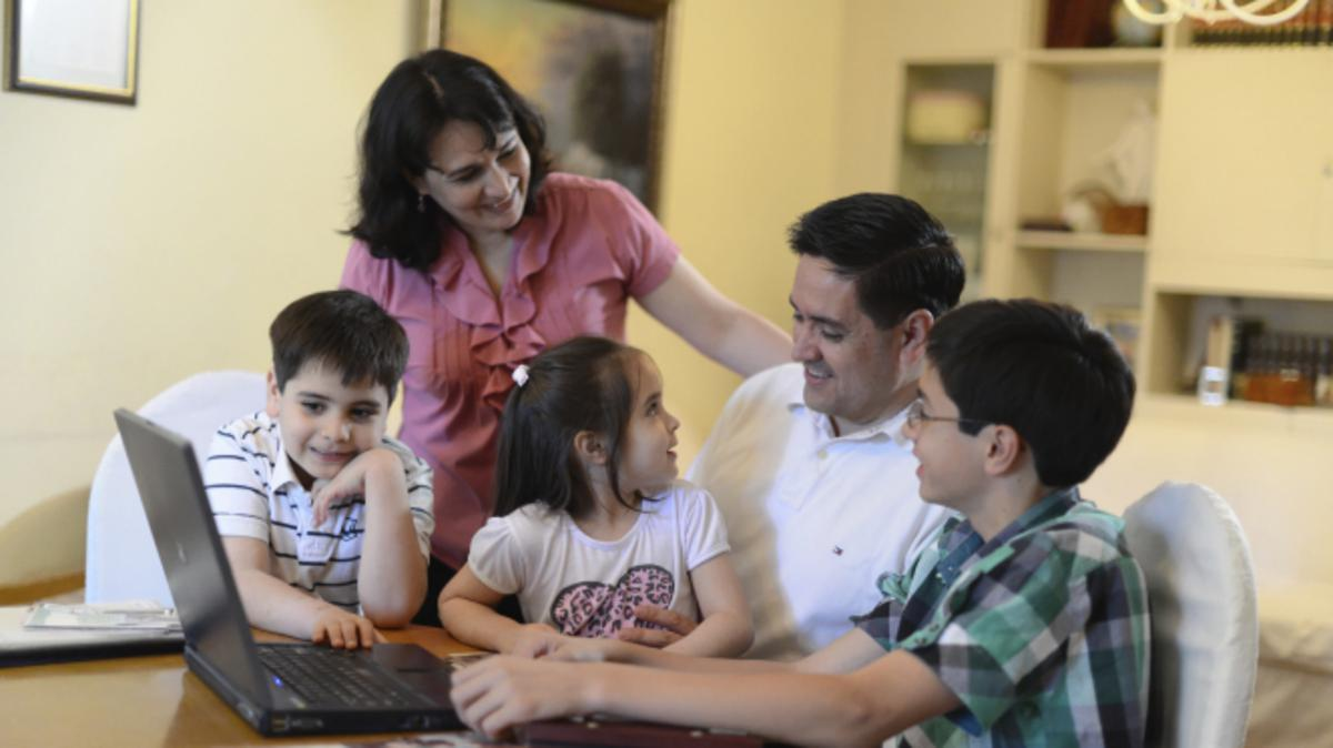 Έρευνα οικογενειακής ιστορίας στην Κύπρο