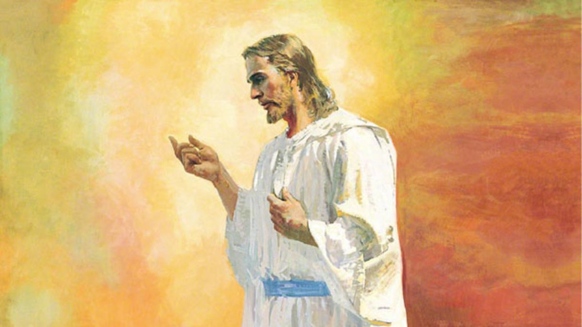 Χριστιανική Αγάπη