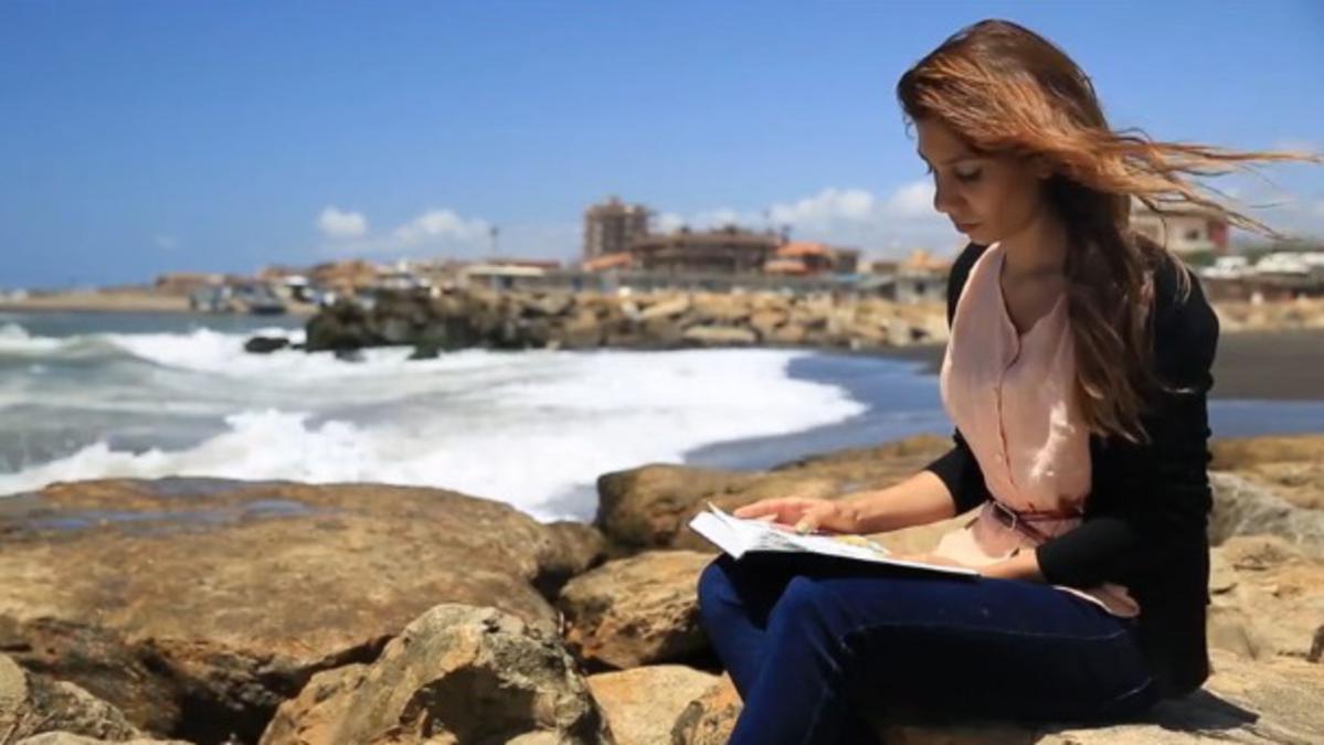 Európa fiatal egyedülálló felnőttei mások megmentésére indulnak – Ayelen története