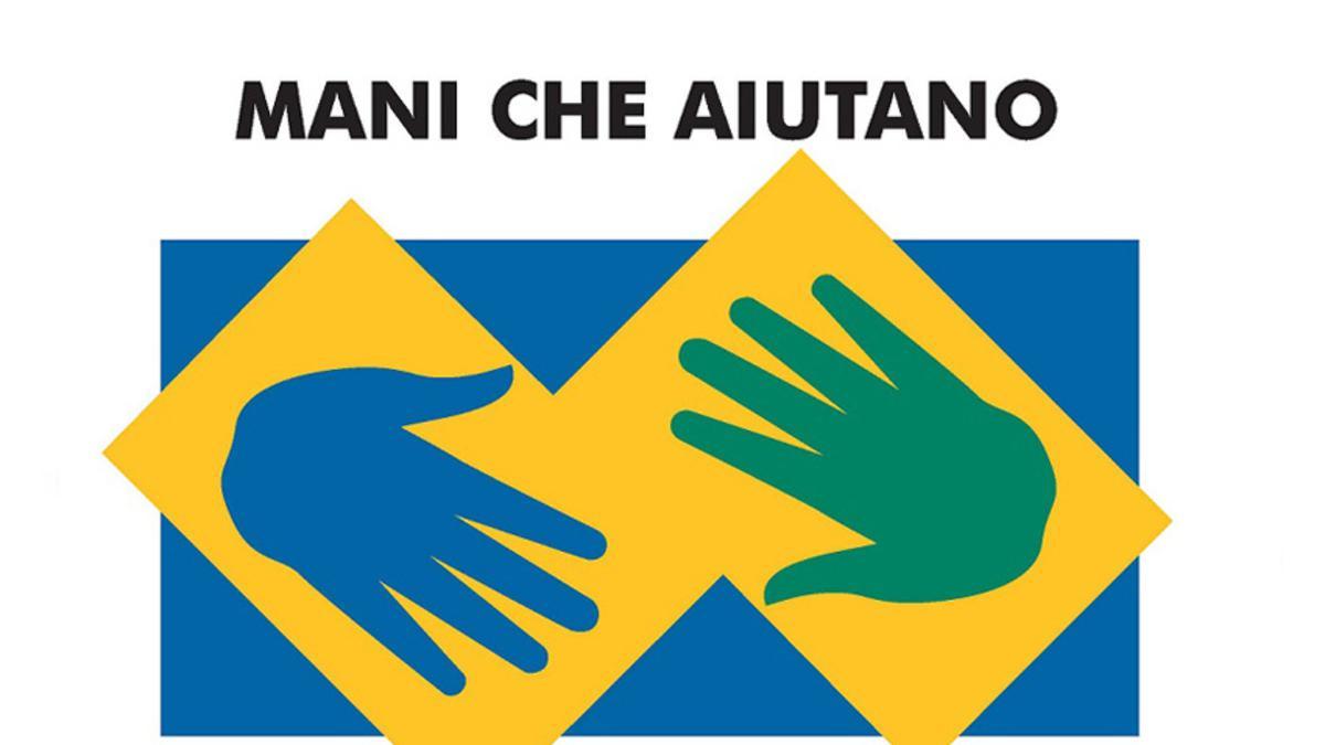 Terremoto nel Lazio – Come aiutare